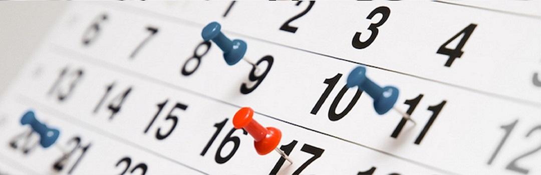 cchbrandon - Banner Calendario 1080x350